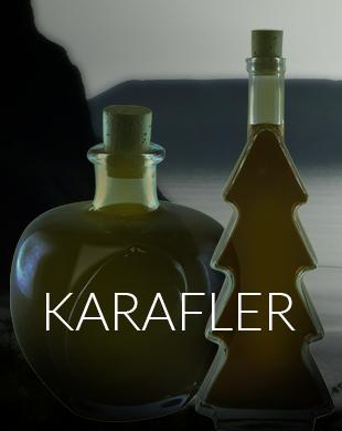 Karafler